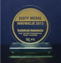 en:awards:zlotymedal.png